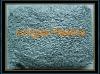 Calcium Carbonate Desiccant Masterbatch For PE /PP (LV-30)