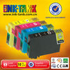 New ink cartridge compatible epson T1801-T1804