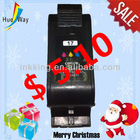 Compatible for hp 17 in promotion ink cartridge special offer for Christmas