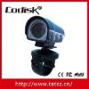 20M Waterproof sports video camcorder