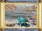 Professional manufacturer wood crusher/chipper machine 0086 15333820631