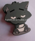 Gift Catoon USB Flash Drive