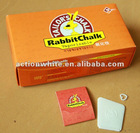 Rabbit Invisible chalk for garment