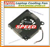 Replacement For Acer Aspire 4420 4620 Extensa 4120 4220 Cooling Fan