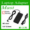For Acer 65W 19V 3.42A 5.5*1.7mm ac adapter ktec