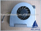 laptop fan for acer AS5100 5110 5102 3100 DC280002K00