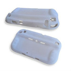 factory offer for nintendo wii u silicone case