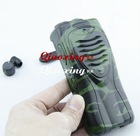 New Camo housing for walkie talkie TK-2207/TK-3207