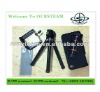 oem For iPhone 4 4G 4GS 8X Telescope Zoom Lens Tripod