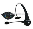 multi-function bluetooth Headset for PS3 and XBOX 360