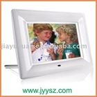 2010 Newest Digital Photo Frame