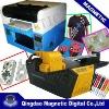 Magnetic MDK-1325 UV flatbed printer