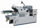 CF47IINP-2 Two Color Coding Offset Printing Machine,Printing Equipment,Printing Machinery
