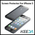 For Apple iPhone 5 5G Full Body Screen Protector