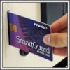 Plastic Smart Card
