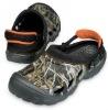 clogs shoe