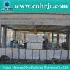 Polystyrene Cement Concrete Block