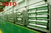 2012 New Hot Sale !!! Aluminum Foil 1060 Tape
