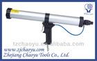 air caulking gun CY-9347