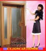 Main entrance door with good quality