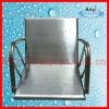 New design water massage chair
