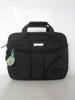 Laptop bag F1005