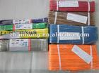 Safe&Durable 1T-10T 100% polyester Webbing Sling