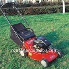 19inch artifical lawn JM19TZSB40