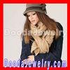 Frutti Pashmina Knitting Wrap Shawl Scarf 2013 New Designs