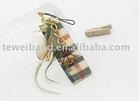 phone strap