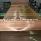 Phosphor Bronze Wire Mesh Supplier(factory)
