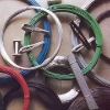 good quality PVC-coated wire with best price