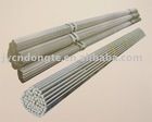 Bare Bright Stainless Steel Rod
