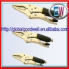 lock jaw pliers