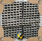 square erw steel tube