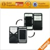 New Leather Magic Wallet for Iphone 5