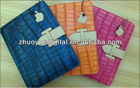 pu cheap tablet smart cases and covers for ipad 2 3 4 mini support