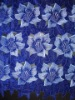 Velvet fabric,Velvet fabric supplier,Velvet fabric manufacturer