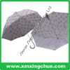 Stick umbrella custom logo printing