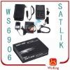 sat finder satlink ws-6906