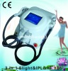 professional portable IPL hair salon equipment