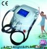 professional portable IPL hair salon equipment