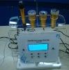 Needle-Free Injection Equipment BM-509