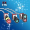 India Explosion-proof pushbutton switch