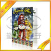 Beautiful paper cards/greeting card for festival party/celebration/gift