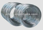 Good Performance Silver brazing alloys wires in coil