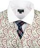 Classic waistcoat for men