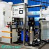 Commercial Pure Drinking Water Treatment RO System