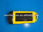 solar panel charging tube,solar lighting wholesale price