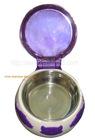 Automatic cap-opening Cat bowl, Sensor Pet bowl